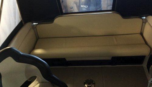 НЕПТУН-550(заднее сид-е)
