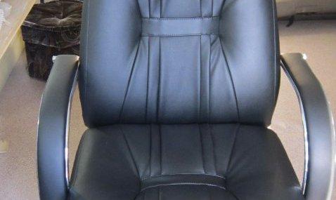 кресло_1