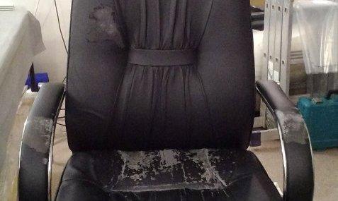 кресло_2