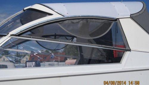 Задняя стенка и боковые окна_3
